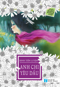 bia Anh Chi yeu dau - file in