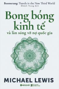 bong-bong-kinh-te-va-lan-song-vo-no-quoc-gia-mua-sach-hay