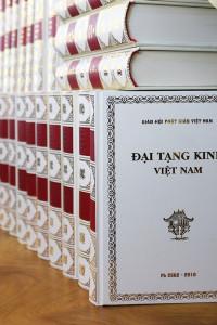 dai-tang-kinh-viet-nam-thich-minh-chau-mua-sach-hay
