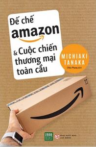 de-che-amazon-cuoc-chien-thuong-mai-toan-cau-mua-sach-hay