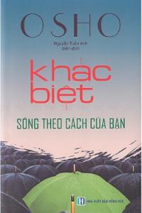 khac-biet-song-theo-cach-cua-ban-mua-sach-hay