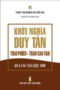 khoi-nghia-duy-tan-thai-phien-tran-cao-van-mua-sach-hay