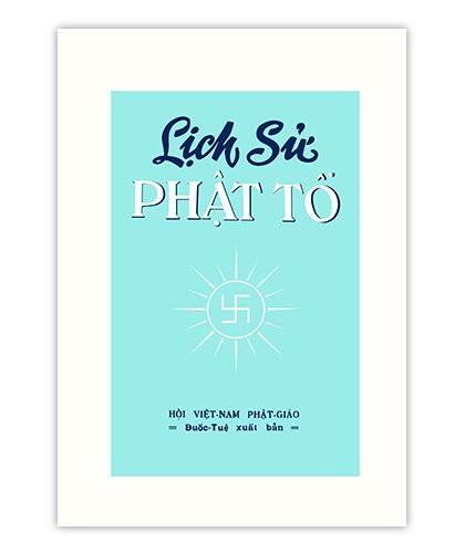lich-su-phat-to-mua-sach-hay