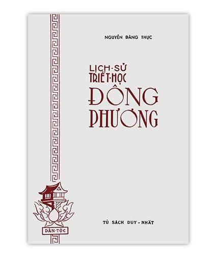 lich-su-triet-hoc-dong-phuong-mua-sach-hay