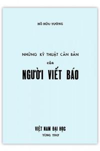 nhung-ky-thuat-can-ban-cua-nguoi-viet-bao-mua-sach-hay