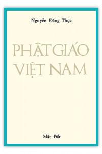 phat-giao-viet-nam-nguyen-dang-thuc