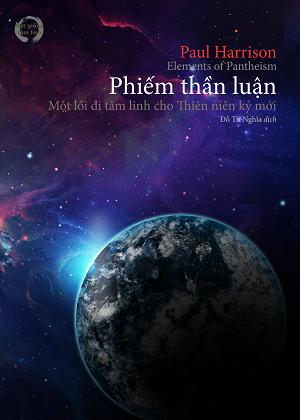 phiem-than-luan-mua-sach-hay
