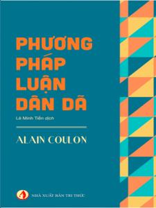 phuong-phap-luan-dan-da-mua-sach-hay