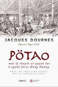 potao-mot-ly-thuyet-ve-quyen-luc-o-nguoi-jora-dong-duong-mua-sach-hay