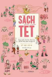sach-tet-ky-hoi-2019-mua-sach-hay