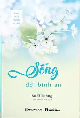 song-doi-binh-an-mua-sach-hay