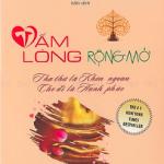 tam-long-rong-mo-mua-sach-hay