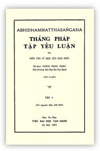 thang-phap-tap-yeu-luan-mua-sach-hay