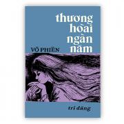 thuong-hoai-ngan-nam-mua-sach-hay