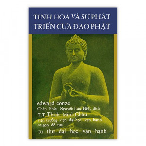 tinh-hoa-va-su-phat-trien-cua-dao-phat-mua-sach-hay