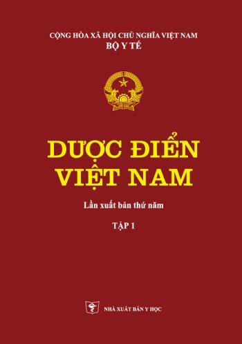 duoc-dien-viet-nam-tai-ban-lan-5-mua-sach-hay