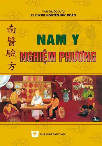 nam-y-nghiệm-phuong-mua-sach-hay