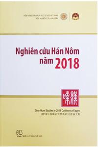 nghien-cuu-han-nom-2018-mua-sach-hay