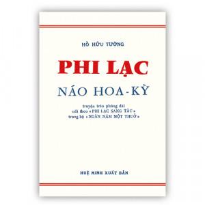 phi-lac-nao-hoa-ky-mua-sach-hay