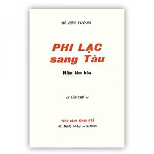 phi-lac-sang-tau-mua-sach-hay