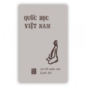 quoc-hoc-viet-nam-mua-sach-hay