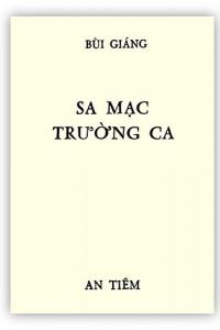 sa-mac-truong-ca-mua-sach-hay