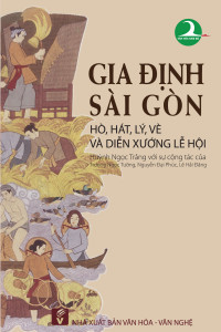 Bia GD-SG ho hat