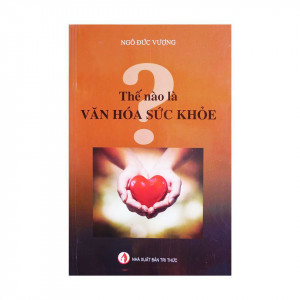 the-nao-la-van-hoa-suc-khoe-mua-sach-hay
