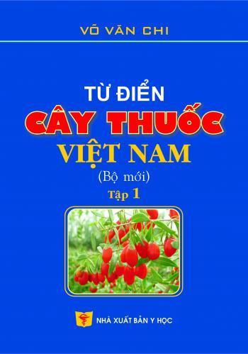 tu-dien-cay-thuoc-viet-nam-mua-sach-hay