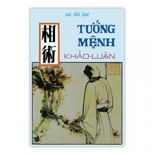 tuong-menh-khao-luan-vu-tai-luc-mua-sach-hay