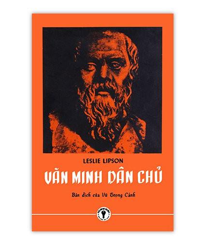 van-minh-dan-chu-mua-sach-hay