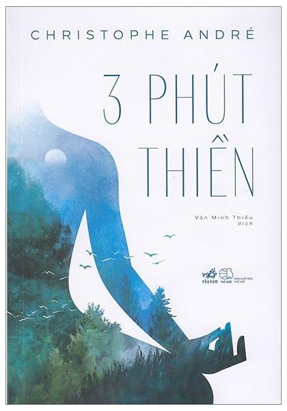 3-phut-thien-mua-sach-hay