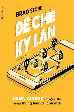 de-che-ky-lan-mua-sach-hay