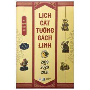 lich-cat-tuong-bach-linh-2019-2020-2021-mua-sach-hay