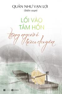 loi-vao-tam-hon-tang-nguoi-huu-duyen-mua-sach-hay