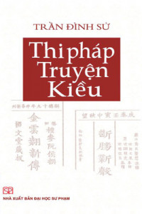 thi-phap-truyen-kieu-mua-sach-hay
