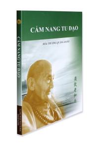 cam_nang_tu_dao_grande-mua-sach-hay