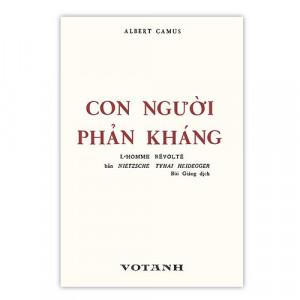 con-nguoi-phan-khang_grande-mua-sach-hay