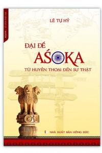 dai-de-asoka_grande-mua-sach-hay