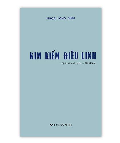 kim-kiem-dieu-linh_grande-mua-sach-hay