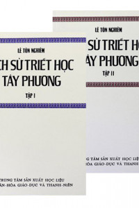lich-su-triet-hoc-tay-phuong-mua-sach-hay