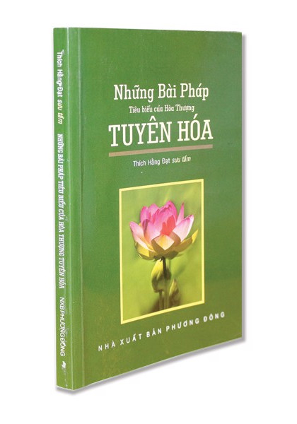 nhung_bai_phap_tieu_bieu_cua_ht._tuyenhoa_grande-mua-sach-hay