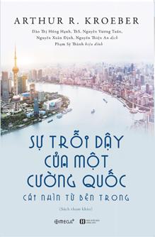 su-troi-day-cua-mot-cuong-quoc-cai-nhin-tu-ben-trong-mua-sach-hay