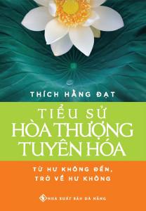 tieu-su-hoa-thuong-tuyen-hoa-mua-sach-hay