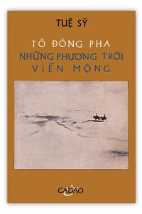 to-dong-pha-nhung-phuong-troi-vien-mong_grande-mua-sach-hay