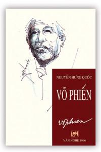 vo-phien_grande-mua-sach-hay