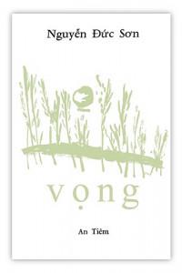 vong_grande-mua-sach-hay