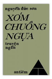 xom-chuong-ngua_grande-mua-sach-hay
