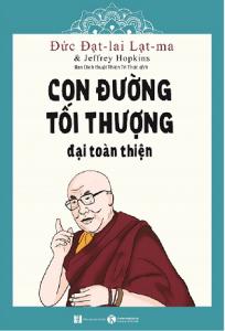 con-duong-toi-thuong-mua-sach-hay