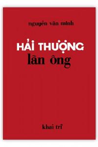 hai-thuong-lan-ong_mua-sach-hay